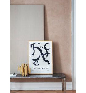 The Poster Club - By Garmi Easten Sonnet, 50*70