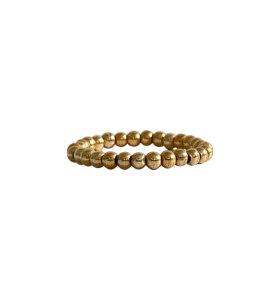 IBU Jewels - Fingerring Round