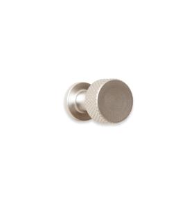 Form & Refine - Angle knage rustfrit stål, S