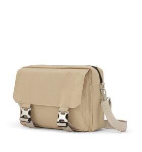 Kintobe - Leo Messenger Bag