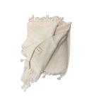 Algan - Ahududu gæstehåndklæde