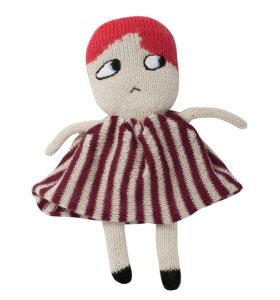 Luckyboysunday - Kiki doll fra Luckyboysunday